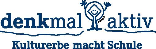 logo-deak
