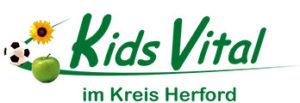 kids_vital_logo1