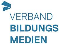 logo_verband_bildungsmedien