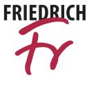 fv-logo-weiss
