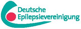 deutsche-epilepsievereinigung