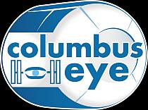 columbuseyelogo_modul_s
